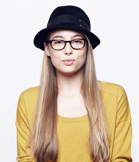 cheap designer glasses online
